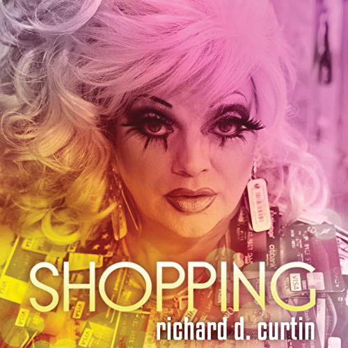Richard D. Curtin - Music Available For Purchase